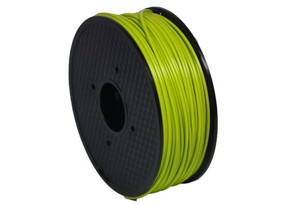 चीन 1KG 2KG 3KG Wood Filament 3D Printer Filament 1.75mm For 3d Pen / 3d Printer फैक्टरी