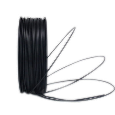 चीन Excellent Quality 3d Printer Filament 1.75mm 3d Pla Silk Flament For 3d Printer वितरक
