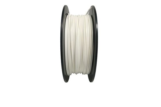 चीन 1kg 1.75mm Diameter TPE TPU Filament 1.75 Mm 3D Printer Filament वितरक